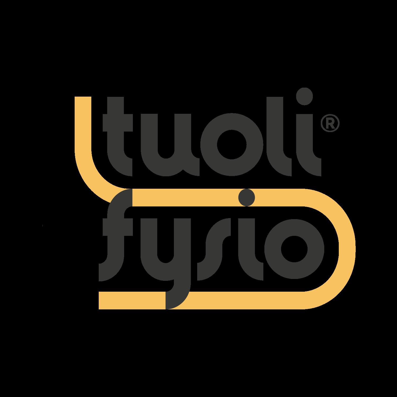 TuoliFysio