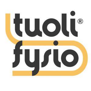 TuoliFysio favicon